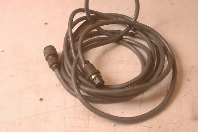 Comet Extention Cable About 18'