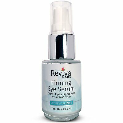 Reviva Labs, Firming Eye Serum, 1 fl oz (29.5 ml)