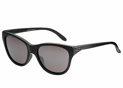 4aa6e6ffb89e2 Oakley OO9357-05 Hold Out Matte Black Prizm Daily Polarized Sunglasses 9357  05