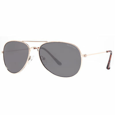 3559534628 Kenneth Cole Reaction KC1248 5932N Men s Gold Aviator Sunglasses IBS-KC1248- 32N