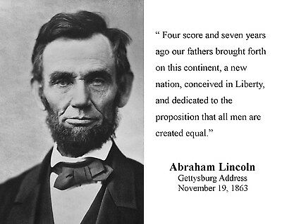 Image result for abraham lincoln emancipation proclamation speech