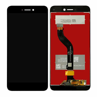 """For 5.2"""" Huawei P8 Lite17 PRA-LX3 LCD Display Touch Screen Digitizer Assembly"""