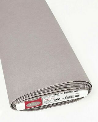 Kraft-tex Stone Paper Fabric - 19in wide