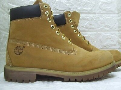 Hiver Timberland Automne Cuire Chaussures Homme Femme Bottes Jean 0xY1UEq6