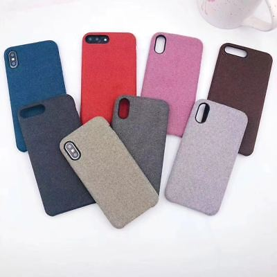 Luxury Fashion Bumper Shockproof Hybrid Protective Case Cover For iPhone XR