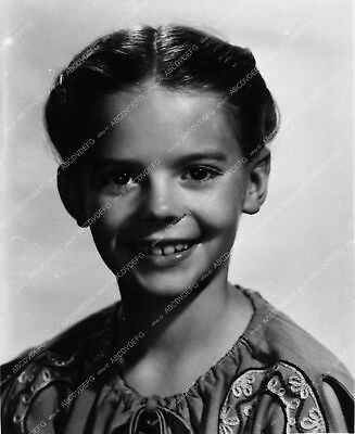 1920-05 Natalie Wood child 1920-05 1920-05