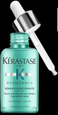 Kerastase Resistance Serum Extentioniste Scalp & Hair Serum 50ml