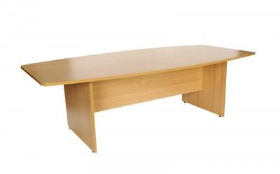 Office Meeting Table Boardroom Table - Conference Meeting Table - Tables