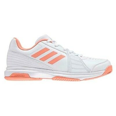 Adidas Aspire Trainers Tennis Shoes Ladies Tennis Shoes Trainers 6071