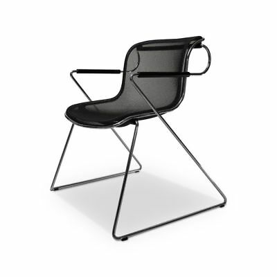 chaise design penelope pr Charles Pollock chaise chairs castelli chair