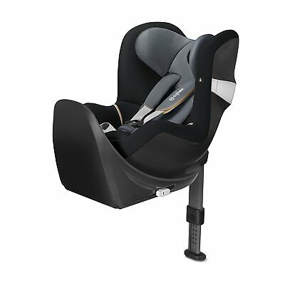 Cybex Sirona M2-isize-Graphite*WAS £374.99*NOW £199.99*SAVE £175*