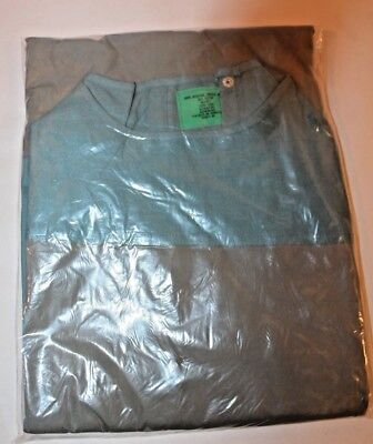 Operating Surgical Gown XL Altro Health Green