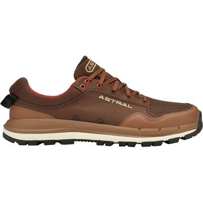 Astral TR1 Junction Shoes Mens Dirt Brown