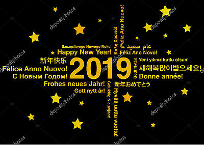 Happy New Year offer 1 Year 2 CCcam servers only 5$USD