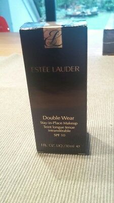 Estee lauder double wear stay in place 7C1