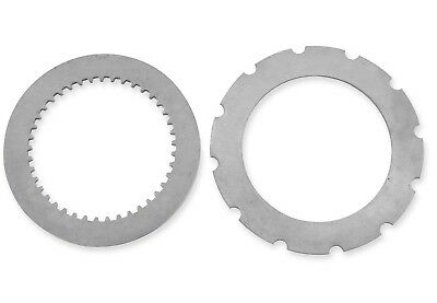 Belt Drives Ltd EDP-200 Clutch Backing Plate for SS-2 2in. Drive