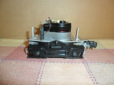2 The Cheapest Price Lionel Postwar Train Parts 671-25 Axles Both New Old Stock Parts