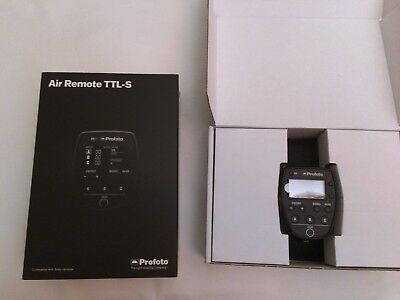 Profoto Air Remote TTL-S for Sony  901045