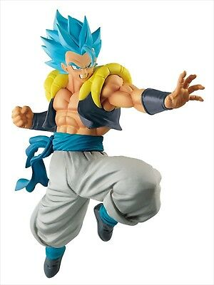 Movie the Dragon Ball Super Ultimate Soldiers the Movie Vol.4 IV SSGSS Gogeta