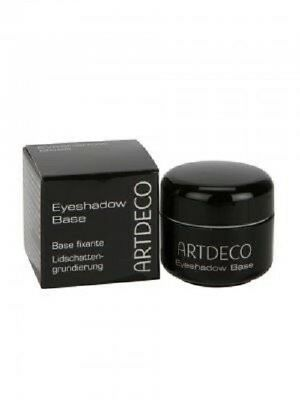 Artdeco Eye Shadow Base  5 Ml