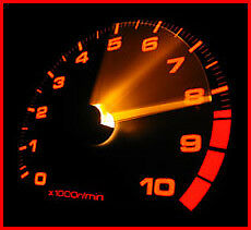File Service Remap Chiptuning Stage 1+ 2/EGR/DPF/Lambda/DTC/Speed Limiter remove