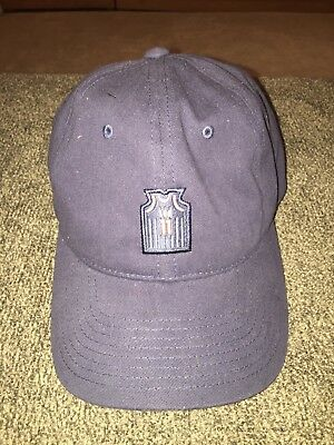 save off fb4b1 de363 Mitchell And Ness Dad Hat Yao Ming Jersey Houston Rocketd