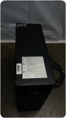 Apc Smart-Ups Uninterruptible Power Supply ! (205385)