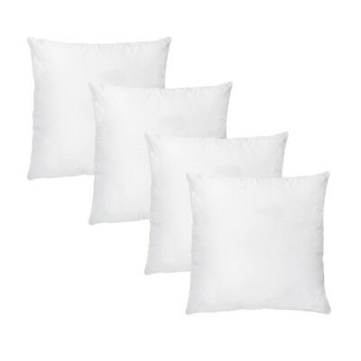 Cushion Inners Pads Fillers Inserts Scatters Bounceback Premium Quality