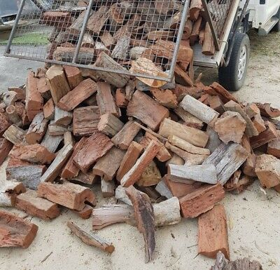 Firewood Business For Sale In Hawkesbury Area