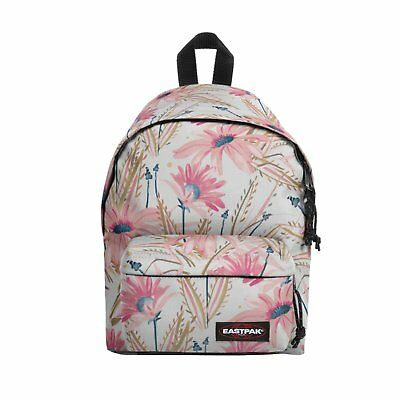 Dos Whimsy Enfant Toddlers À Eastpak Sac Light Orbit Taille Une f7g6vyYb