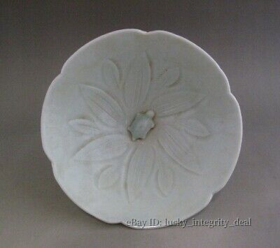 Chinese Old Porcelain Qingbai Celadon Glaze Bowl /Teacup