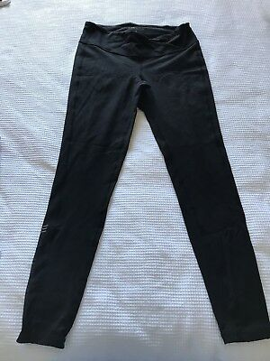 Ripe Active Maternity Tights Size S