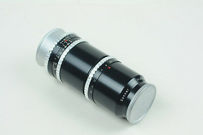 Carl zeiss Sonnar 250mm f/5.6 for Hasselblad 1000f, 1600f