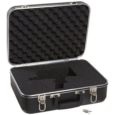 Shimpo CARRYING-CASE Carrying case for DT-311A, DT-315A stroboscopes