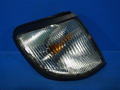 SUBARU Forester 1999 GF-SF5 Right Side Marker Light [Used] [PA02337002]