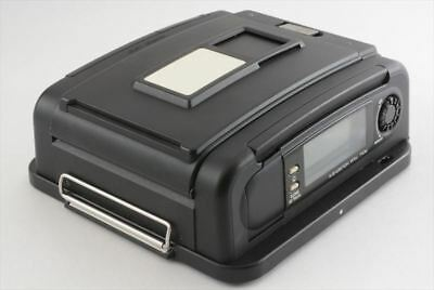 [Excellent] IIIN rollfilm back w/ 120 film cassette for FUJI GX680 III (43-H898)