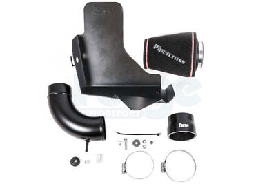 FMIND14 PN Volkswagen Scirocco 1.4 TFSi Forge Induction Kit