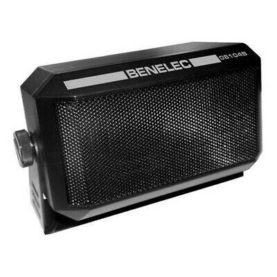Benelec Premium Communication Extension Speaker 3.5mm Plug 5M Lead