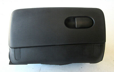 Genuine Used BMW MINI Dashboard Glove Box for F55 F56 - 9262367 #5