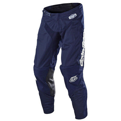 Troy Lee Designs Cross Hose GP Air Mono - Navy