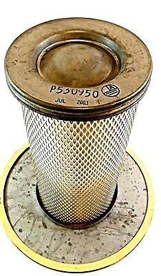 Donaldson P530950 Air Oil Separator Filter | Quantity 1