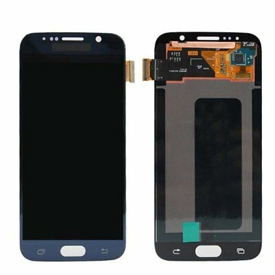 LCD Display Touch Screen Digitizer For Samsung Galaxy Note 8 S8 S7/S6 Edge S6 YK
