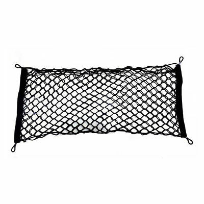 Envelope Style Trunk Cargo Net For Ford Escape 2013 2014 2015 2016
