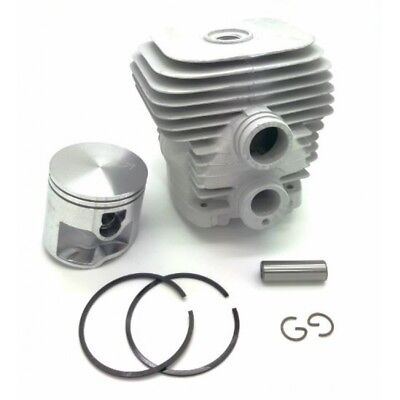 Stihl TS410 Cylinder Assembly Complete Quality Replacement Part