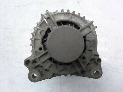 Alternatore VW Audi Skoda A4 8E A6 Passat Superb 1,9 TDI AVF 028903031