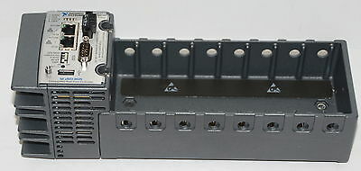 *NEW* National Instruments NI-9025 Controller with NI 9112 Chassis