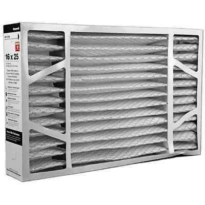 FC200E1029 16 X 25 Air Filter MERV 13 F100 and F200 Media Air Cleaners