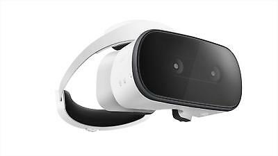 Lenovo Mirage Solo with Daydream Virtual Reality Headset Brand New Factory Seale