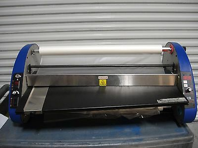 ARL 2700 Laminator with Fans