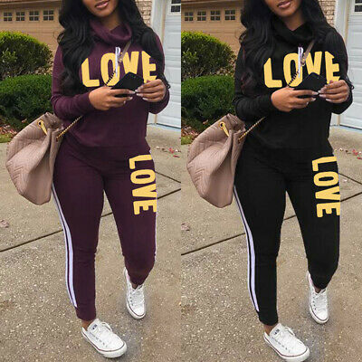Clear Cubic Zirconia 925 Sterling Silver Rings Women Wedding Engagement Size6-10